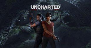 Análisis Uncharted: El Legado Perdido – Nueva protagonista mismas aventuras