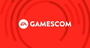Electronic Arts Gamescom Conference