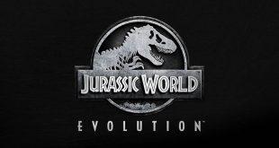 Análisis Jurassic World Evolution – Jugando a ser Dios