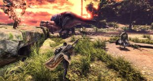 Monster hunter World Wildlands_Waste_Screen_010_1502984997