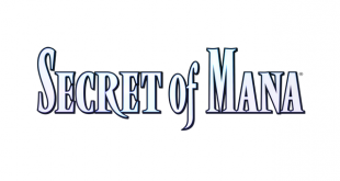 El remake de Secret of Mana ya disponible