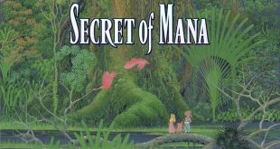 Analisis Secret of Mana – Rememorando el pasado