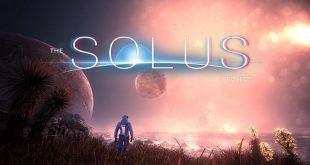 The Solus Project es la nueva y prometedora propuesta que llegará pronto a PlayStation VR
