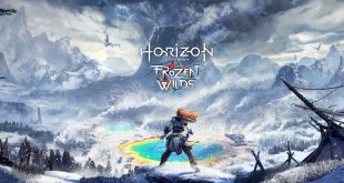 Análisis Horizon Zero Dawn The Frozen Wilds – Aloy regresa dispuesta a todo