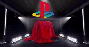 PlayStation UK adelanta un misterioso anuncio en Twitter