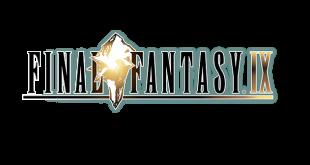 Square Enix nos desvela nuevas curiosidades sobre el desarrollo de… ¡Final Fantasy IX!