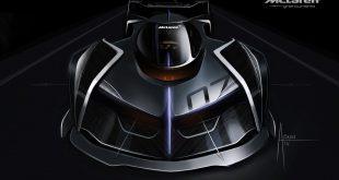 Gran Turismo Sport Ultimate_Vision_Gran_Turismo_1