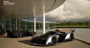 Gran Turismo Sport Ultimate_Vision_Gran_Turismo_2