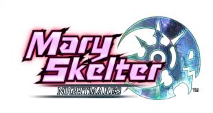 Ya está disponible el tráiler de lanzamiento de Mary Skelter: Nightmares