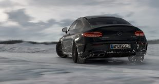 Mercedes_Benz_ Project CARS 2 _02_1504702837