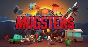 Análisis Mugsters – Destruye, Recupera y Rescata