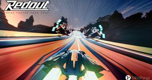 Análisis: Redout – Alta velocidad y adrenalina