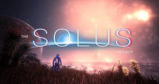 Análisis The Solus Project – La última esperanza de la humanidad