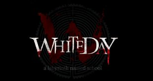 Análisis White Day: A Labyrinth Named School – survival horror de la vieja escuela