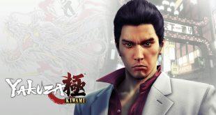 Análisis: Yakuza: Kiwami – remake extremo