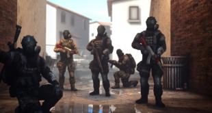 Trailer de presentación de Alvo para PlayStation VR