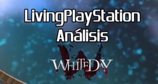 Vídeoanalisis White Day: A Labyrinth Named School – survival horror de la vieja escuela