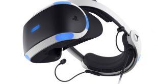[Rumor] PlayStation VR 2 podría tener diferentes soluciones y especificaciones