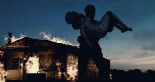 Nuevo tráiler de los próximos DLCs de Resident Evil 7 Biohazard