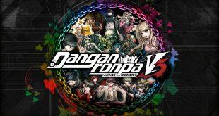 Análisis Danganronpa V3: Killing Harmony – Un juego mortal