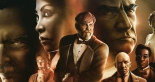 Análisis The Invisible Hours – El regreso de las clásicas obras de misterio