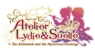 Nuevos detalles sobre el mejorado sistema de batalla de Atelier Lydie & Suelle