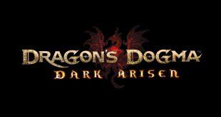 Dragons Dogma Dark Arisen Main Theme