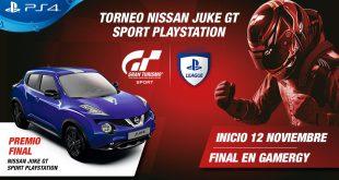 Gran Turismo Sport Nissan_Juke_GT_Sport_Liga_PlayStation