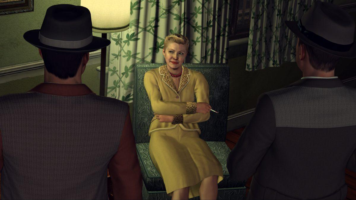 L.A. Noire LAN_Screenshot_PS4 (1)