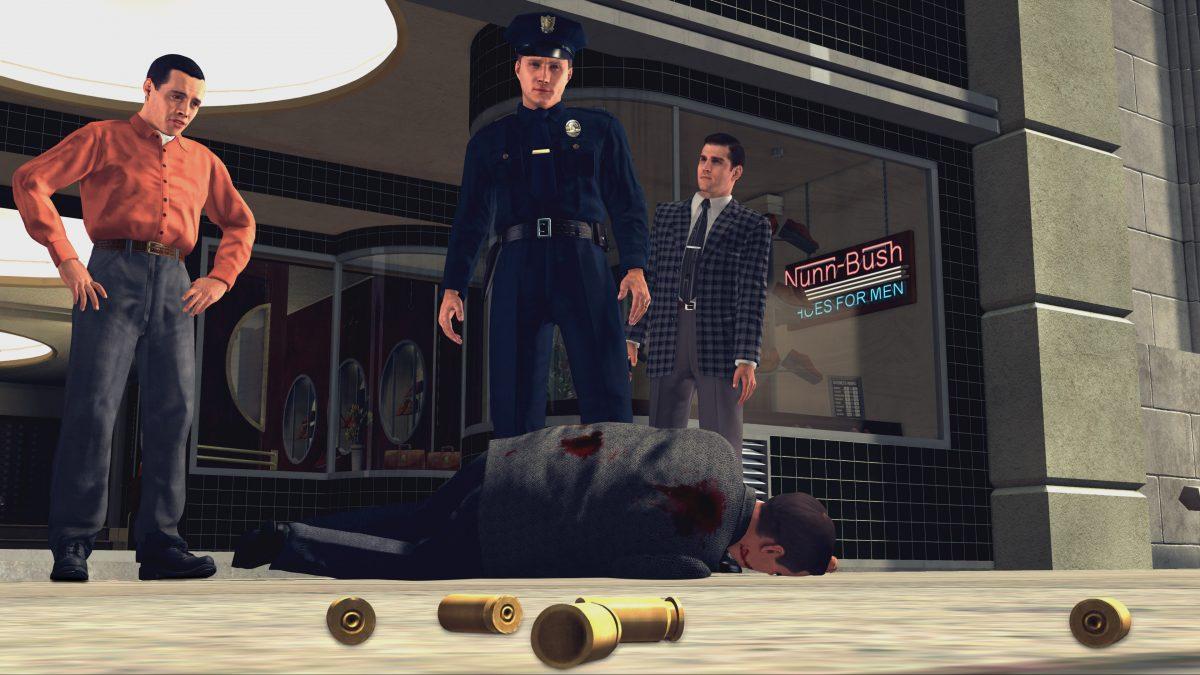 L.A. Noire LAN_Screenshot_PS4 (10)