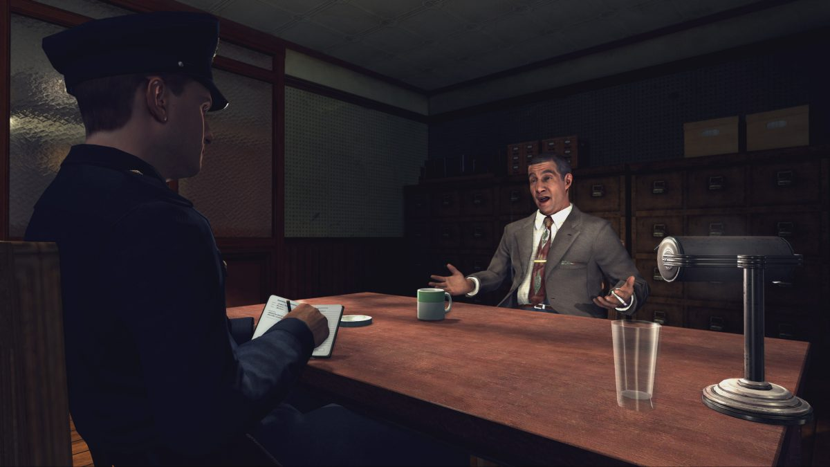 L.A. Noire LAN_Screenshot_PS4 (11)