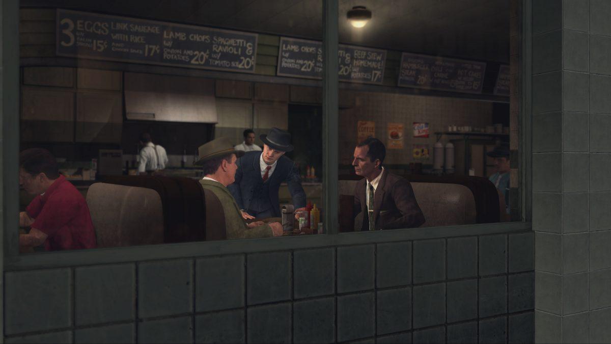 L.A. Noire LAN_Screenshot_PS4 (4)