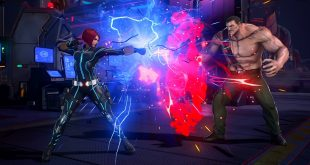 Tres nuevos personajes para Marvel vs. Capcom: Infinite y prueba gratuita del juego