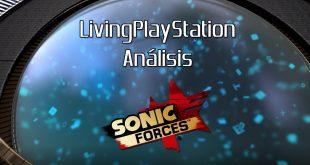 Videoanalisis Sonic Forces – ¿Vuelve el erizo o es un espejismo?