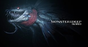 Monster of the Deep para PS VR ya está disponible