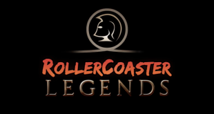 RollerCoaster Legends confirmado para PlayStation VR