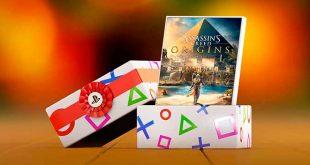 Star Wars Battlefront II es La octava oferta de Navidad de PlayStations Store