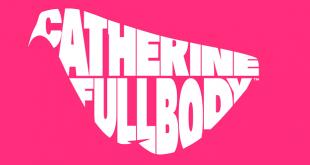 Análisis de Catherine: Full Body – Las pesadillas de muchos hombres modernos