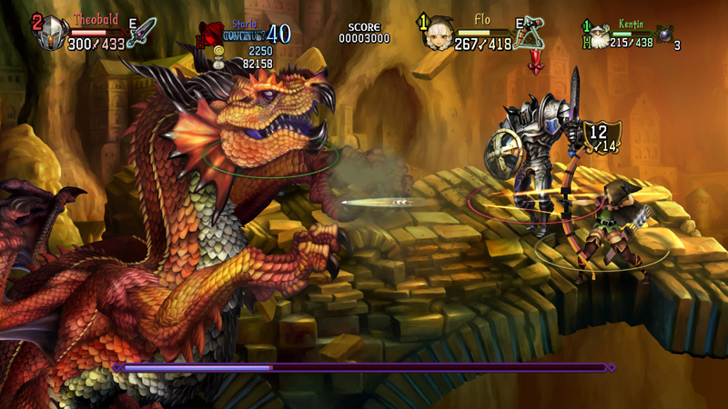 Dragon's Crown Pro_20170901175438