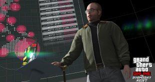 Novedades, descuentos y más bonificaciones que llegan a Grand Theft Auto Online