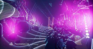 Nuevo trailer del esperado Jupiter & Mars para PSVR y PS4