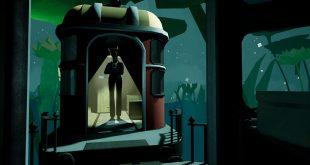 Manifest 99 ya tiene fecha europea para PlayStation VR