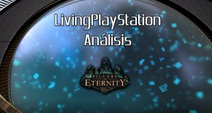 Videoanálisis Pillars of Eternity – Rol clásico para nostálgicos