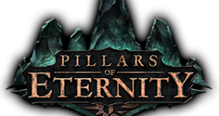 Análisis Pillars of Eternity – Rol clásico para nostálgicos
