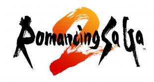 Romancing SaGa 2 regresa el 15 de diciembre a PS4