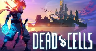 El DLC gratuito para Dead Cells ya está disponible en PS4