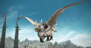 Final Fantasy XIV 4_2 003