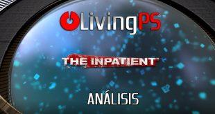 Videoanalisis The Inpatient – Regreso a Blackwood Pines