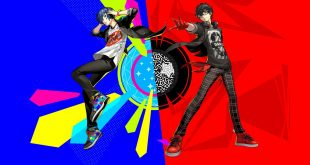 Análisis: Persona 3 Dancing in Moonlight/Persona 5 Dancing in Starlight
