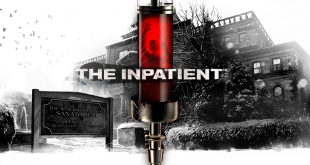Análisis The Inpatient – Regreso a Blackwood Pines